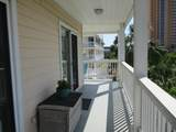 17680 Front Beach Road - Photo 34
