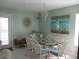 17680 Front Beach Road - Photo 35