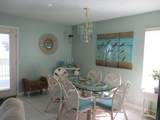 17680 Front Beach Road - Photo 36