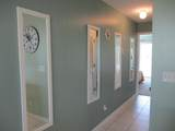17680 Front Beach Road - Photo 37