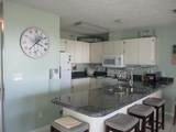 17680 Front Beach Road - Photo 38
