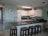 17680 Front Beach Road - Photo 40