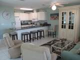 17680 Front Beach Road - Photo 41