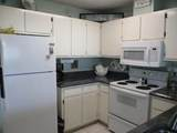 17680 Front Beach Road - Photo 42
