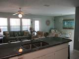17680 Front Beach Road - Photo 43