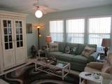 17680 Front Beach Road - Photo 44