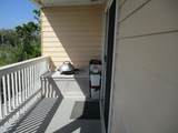 17680 Front Beach Road - Photo 46