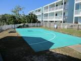 17680 Front Beach Road - Photo 47