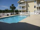 17680 Front Beach Road - Photo 9