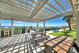 15413 Front Beach Road - Photo 22