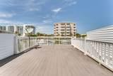 455 Gulf Shore Drive - Photo 34