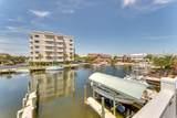 455 Gulf Shore Drive - Photo 37