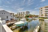 455 Gulf Shore Drive - Photo 38