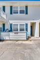 455 Gulf Shore Drive - Photo 4