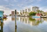 455 Gulf Shore Drive - Photo 43