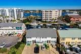 455 Gulf Shore Drive - Photo 45