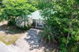 356 Wood Beach Drive - Photo 2