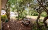 356 Wood Beach Drive - Photo 25