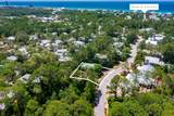 356 Wood Beach Drive - Photo 3