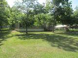 32114 Office Road - Photo 22