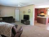 32114 Office Road - Photo 4