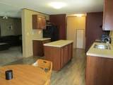 32114 Office Road - Photo 5