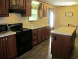 32114 Office Road - Photo 6