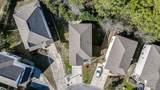 110 Mosaic Oaks Circle - Photo 5