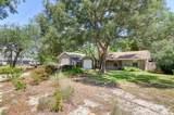 4346 Catawba Drive - Photo 59