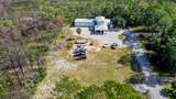 245 Loral Road - Photo 30