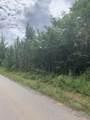 0 Jasper Floyd Road - Photo 1