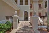 5377 Pine Ridge Lane - Photo 34