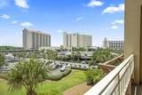 5002 Sandestin Boulevard - Photo 7