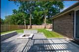 111 Redman Court - Photo 24