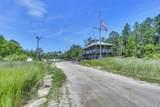 36 Pintail Boulevard - Photo 37