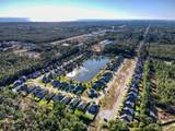 TBD Kara Lake Drive - Photo 10