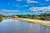 TBD Kara Lake Drive - Photo 6