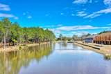 TBD Kara Lake Drive - Photo 7