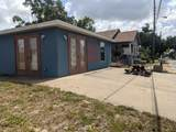 902 Martin Luther King Boulevard - Photo 10