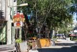 9500 Grand Sandestin Blvd - Photo 14
