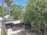 220 Laguna Street - Photo 32