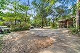 710 Ridge Lake Road Road - Photo 40