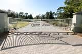 Lot 100 Cypress Walk - Photo 30