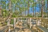 Lot 100 Cypress Walk - Photo 56
