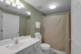 14825 Front Beach Road - Photo 22