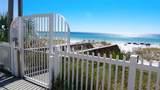 2830 Scenic Gulf Drive - Photo 13