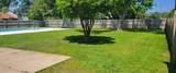 905 Cloverdale Court - Photo 21