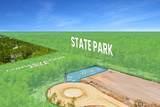 Lot 24 Park District Watercolor - Photo 1