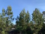 20+/- AC Peaden Hill Road - Photo 4