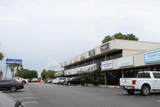 17320 Pc Bch Parkway - Photo 1